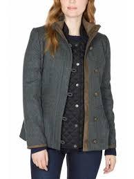 shop dubarry women u0027s clothing