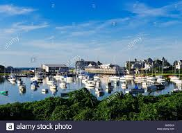 cape cod harbor home decorating interior design bath u0026 kitchen