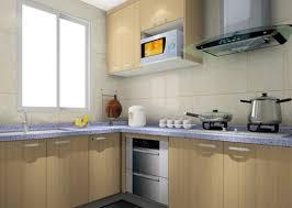 Kitchen Corner Cabinet Solutions Render Kitchen Corner Cabinets 3d House
