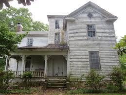 colonial farmhouses rural north carolina historic family farm on 1 acre u0026 house with
