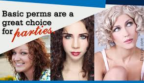 permed hairstyles for medium length hair fabulous perms for short hair to set some hearts spinning