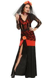 Dead Bride Halloween Costumes Dead Bride Dress Reviews Shopping Dead Bride Dress