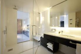 inspiration 20 large bathroom decor inspiration of how to bathroom fascinating contemporary bathrooms ideas for your