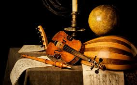 classical music hd wallpaper music instrument wallpaper wallpapers browse