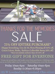happy everything sale thanks for the memories sale cincy chic