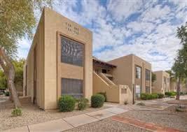 scottsdale az real estate homes launch real estate
