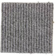 amazon com 6 u0027x6 u0027 square bamboo indoor outdoor area rug carpet