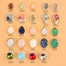 online buy wholesale nails magazine nail art from china nails