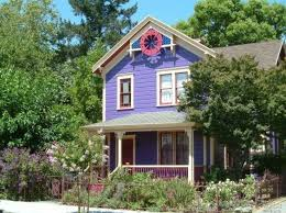 160 best victorian houses images on pinterest victorian