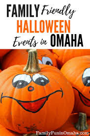 454 best where to go in omaha with kids images on pinterest