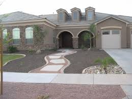 landscape design arizona living landscape u0026 design
