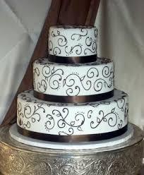 69 best chocolate wedding cakes images on pinterest baking