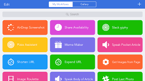 Meme Creator App Iphone - the best 5 i ever spent on an iphone app cnet