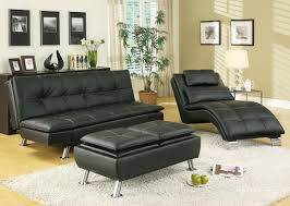 sofa bed futons target roof fence u0026 futons choosing good and
