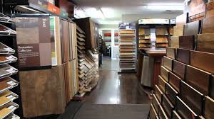 timber mart house plans home yantzi home design smart