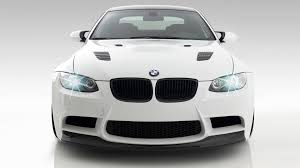 black jaguar car wallpaper bmw m3 hd wallpaper 1080p car wallpapers