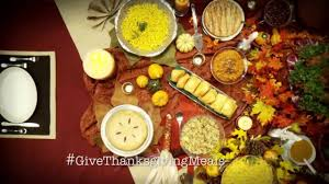 give thanksgiving meals denver rescue mission