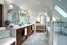 james william bathrooma on pinterest