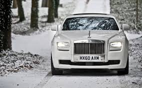 ghost bentley bentley bully rolls royce considering 600 hp ghost coupe photo
