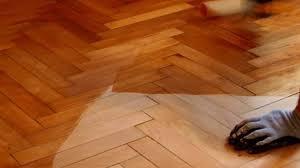 price per square laminate flooring images home flooring design