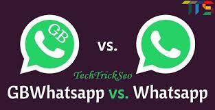 whatsapp apk last version official gbwhatsapp apk v6 10 version