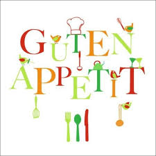 guten appetit sprüche images of guten appetit wer sc