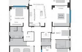 urban loft plans townhouse designs plans floor and modern design house small narrow