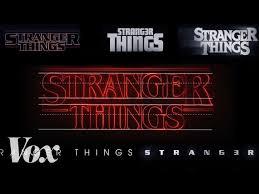 Seeking Episode Titles Things Season 2 Here S Everything We Vox