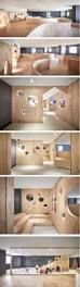 Home Architecture Design by 72 Best Elementary Design Images On Pinterest
