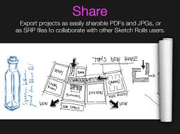 the best ipad apps for painting and sketching apppicker