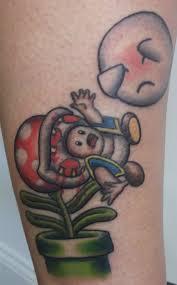 cool cartoon tattoos 25 best tattoo portfolio images on pinterest tattoo portfolio