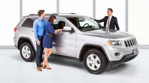 rent a car honda accord car rental comparison economy to premium enterprise rent a car
