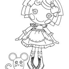 free printable coloring pages 114