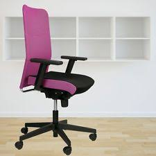 Pink Office Chairs Pink Office Chairs Ebay