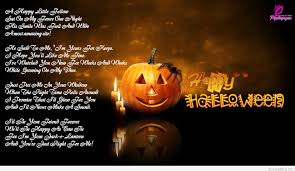 best happy halloween kids images cartoons and sayings 2015