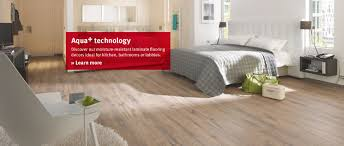 Laminate Floor Pictures Egger Home