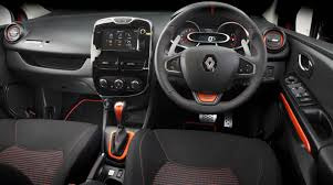 renault captur white interior renault captur interior image 105