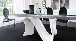 Modern Furniture Mississauga by Dining Room Rare Modern Dining Room Sets With Buffet Dramatic