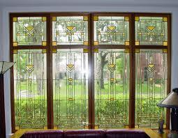 Beautiful Home Windows Design Photos Interior Design Ideas - Home windows design