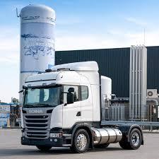 truck car scania scania great britain