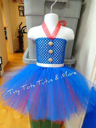 Minion Tutu Dress Etsy 7 Tutus Images Tutu Dresses Costume Ideas