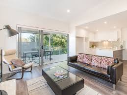 27 newdegate street greenslopes qld 4120 apartment for sale