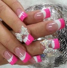 199 best nails images on pinterest make up pretty nails and enamels