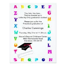 kindergarten graduation cards kindergarten graduation cards greeting photo cards zazzle