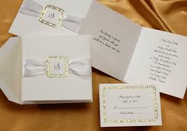 fancy indian wedding invitations indian wedding cards stationery event management india