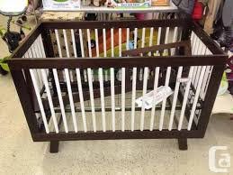 Babyletto Hudson Convertible Crib Babyletto Hudson Crib On Sale Babyletto Hudson Crib And Changer