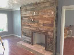 fireplace top how to build fireplace surround home design image