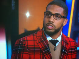 arian love com nfl s arian foster is vegan and stylish as hell love this look