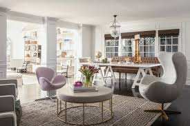 windsor smith home designer library windsor smith homefront design for modern living