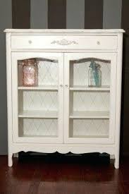 Small Bookcases With Glass Doors Small Bookcases With Glass Doors Small Glass Door Bookcase Black